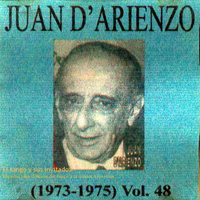 D'Arienzo, Juan