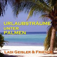 Ladi Geisler