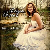 Nugent, Alecia