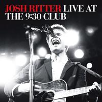 Ritter, Josh