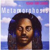 Terry, Yosvany