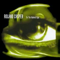 Casper, Roland