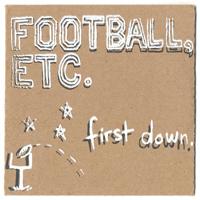 Football, etc.