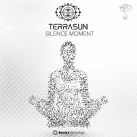 Terrasun (ISR)