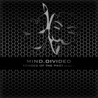Mind.Divided