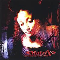 Matrix (USA)
