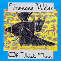 Trumans Water