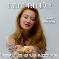 Mattarozzi, Valentina