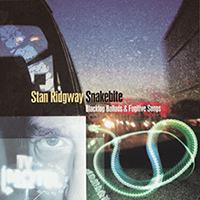 Ridgway, Stan