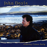 Doyle, John