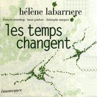 Labarriere, Helene