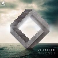 Rexalted (ISR)