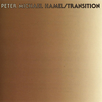 Hamel, Peter Michael