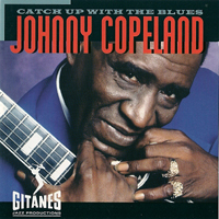 Copeland, Johnny