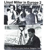 Miller, Lloyd