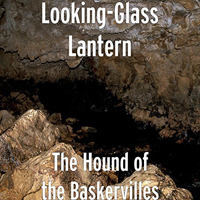 Looking-Glass Lantern