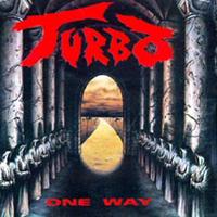 Turbo (POL)