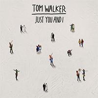 Walker, Tom