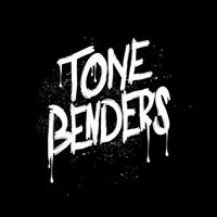 Tone Benders (ISR)