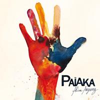 Paiaka (FRA)