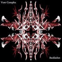 Vore Complex