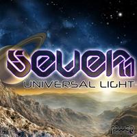 Seven11