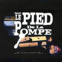 Le Pied De La Pompe