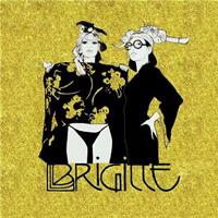 Brigitte (FRA)