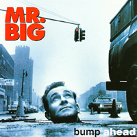 Mr. Big (USA)
