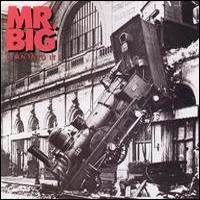 Mr. Big (USA)