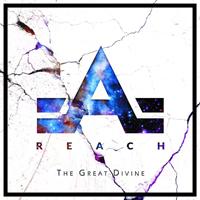 Reach (SWE)
