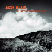 Wilber, Jason