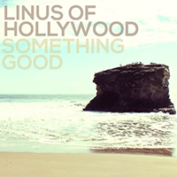 Linus Of Hollywood
