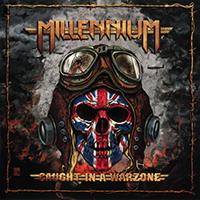Millennium (GBR)
