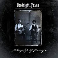 Goodnight, Texas