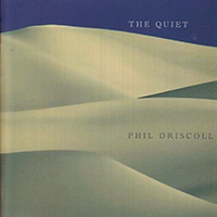 Driscoll, Phil