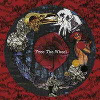 Free The Wheel