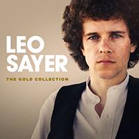 Sayer, Leo
