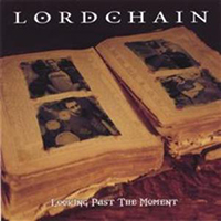 Lordchain
