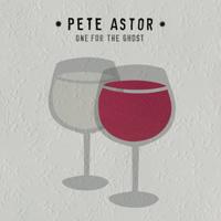 Astor, Pete