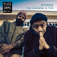 Flex Mathews