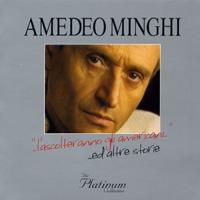 Minghi, Amedeo