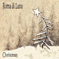 Roma Di Luna