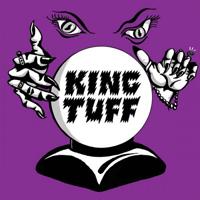 King Tuff