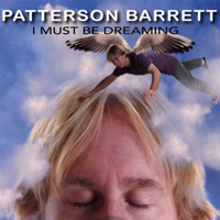 Barrett, Patterson