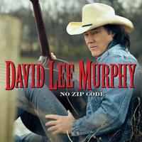 Murphy, David Lee