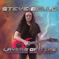 Bello, Steve