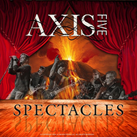 Axis Five