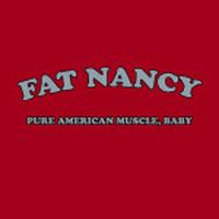 Fat Nancy