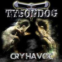 Tysondog